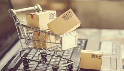 جستجوی آنلاین کدام محصولات در دوره کرونا افزایش یافت؟