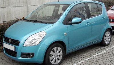 خودروی ژاپنی جایگزین پراید میشود / قیمت جایگزین پراید چقدر است؟