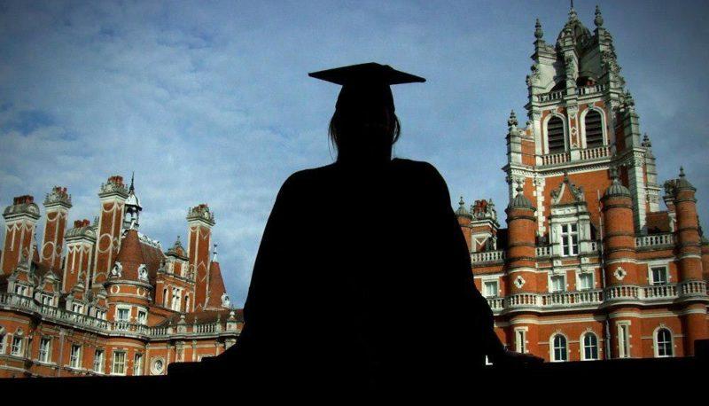 کروناویروس چه تاثیری بر مهاجرت تحصیلی در آینده دارد؟