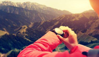 چگونه هنگام ورزش و کار بیشترین بازدهی را کسب کنیم؟