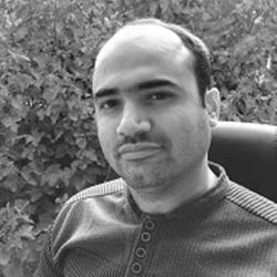 عمید علیزاده