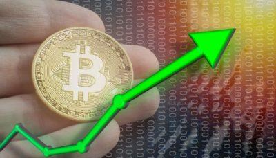آیا زمان خرید بیتکوین است؟ / آخرین پیشبینیها از آینده ارزهای دیجیتال