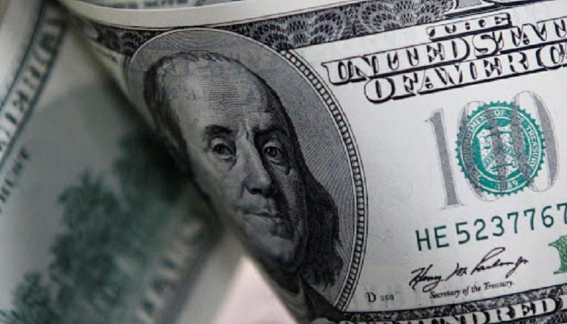 آخرین خبر از بازار متشکل ارزی / نرخ ارز بازار متشکل دستوری شد؟