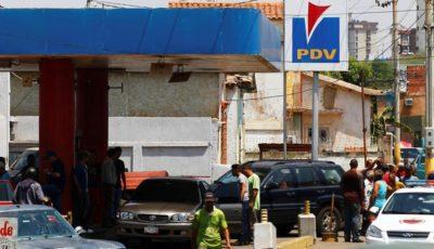 چگونه ارزانترین بنزین جهان به گرانترین تبدیل شد؟