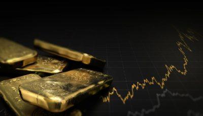 نظرسنجی کیتکو ۹ آوریل؛ پیشبینی رشد قیمت طلا در هفته آینده