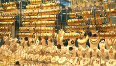 پیشبینی قیمت طلا تا انتخابات آمریکا/ در التهابات طلا نخرید