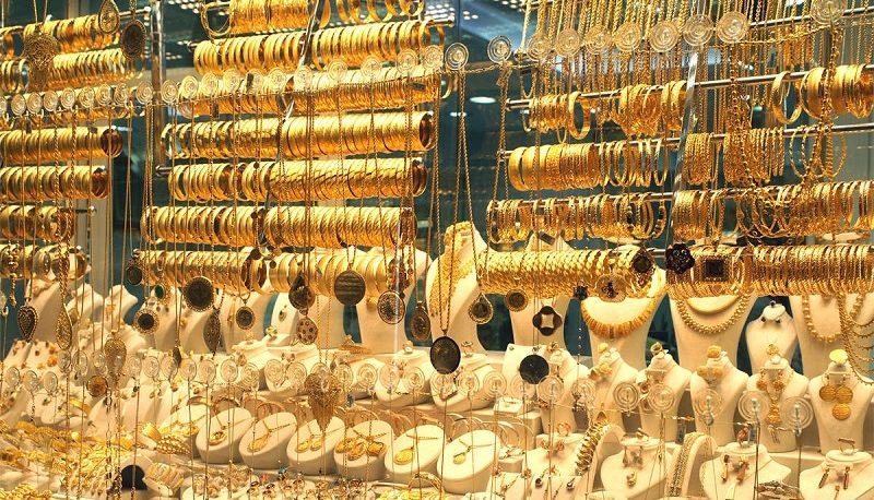 پیشبینی قیمت طلا تا انتخابات آمریکا / در التهابات طلا نخرید
