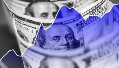 بحران بدهی دولتها پس از پایان کرونا چقدر جدی است؟