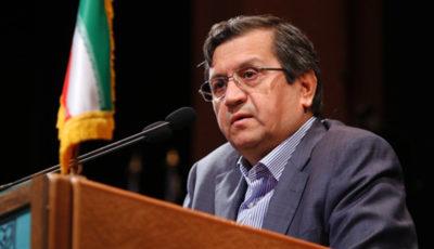 امیدواریم که تورم ایران در ۲۲ درصد باقی بماند / ۲۵ هزار میلیارد تومان از ذخایر بانک مرکزی برای کرونا آزاد شد