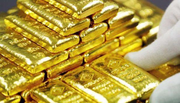 چه عواملی قیمت طلای جهانی را افزایش میدهد؟
