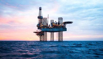 پیشبینی رشد چشمگیر صادرات نفت ایران با باخت ترامپ
