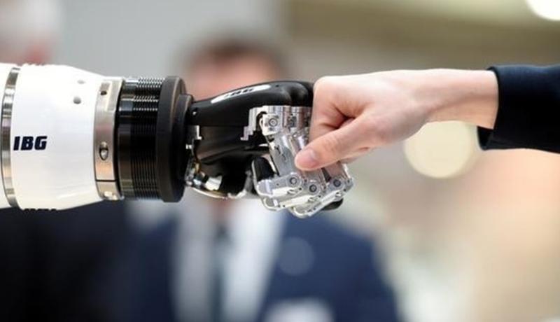 هوش مصنوعی چگونه جهان را به مکانی امنتر تبدیل میکند؟