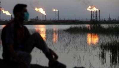 آیا جنگ نفتی واقعا پایان یافت؟ / پیشبینی اکونومیست از آینده قیمت نفت