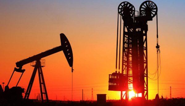 قیمت نفت امروز ۱۱ اسفند ۹۹ / بهبود قیمت نفت با حمایت مجلس آمریکا