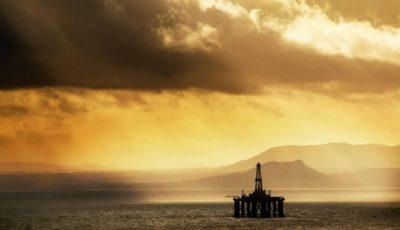 آخرین قیمت نفت در بازارهای جهانی / نفت هفتمین هفته نزولی را بهثبت رساند