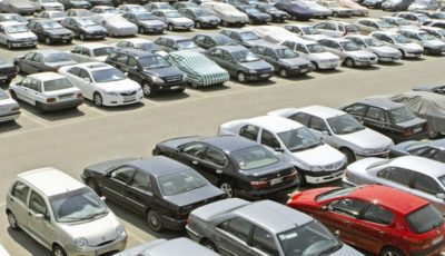 آیا بازار خودرو از هفته آینده رونق میگیرد؟