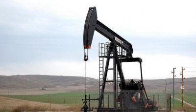 کاهش قیمت نفت ادامه مییابد؟