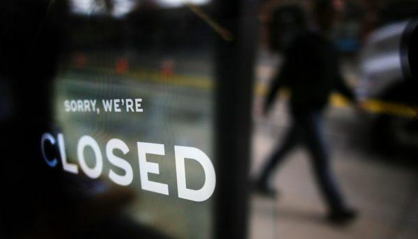افزایش نرخ بیکاری در آمریکا چقدر نگرانکننده است؟