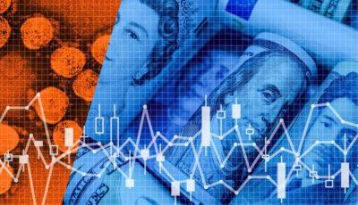 سرمایهگذاری خارجی در جهان سقوط کرد