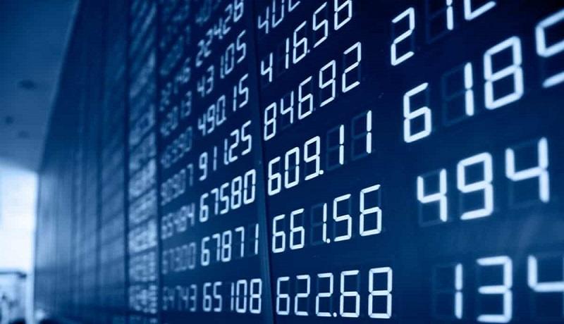 بازدهی بازارهای جهانی در هفتهای که گذشت / بیتکوین بیش از ۱۵ درصد رشد کرد