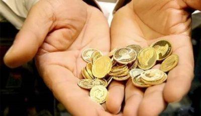 توقف معاملات سکه در بورس، چه تاثیری بر قیمت سکه دارد؟