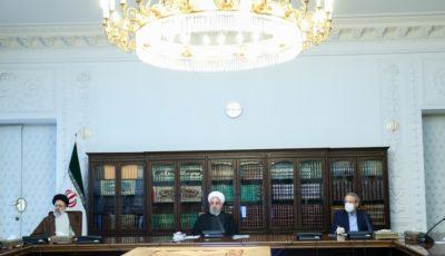مصوبه جدید مالیاتی شورای عالی هماهنگی اقتصادی قوا