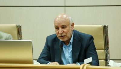 خطری بزرگتر از کرونا ایران را تهدید میکند