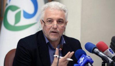 هشدار معاون وزیر بهداشت درباره موج دوم و سوم کرونا