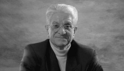 بنیانگذار گلرنگ درگذشت / محمد کریم فضلی که بود؟