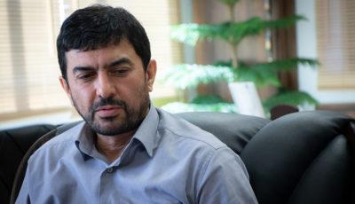 امضای هرگونه قرارداد و ابلاغ جدید در وزارت صمت ممنوع شد