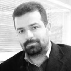 فاصله ایران با ابرتورم چقدر است؟