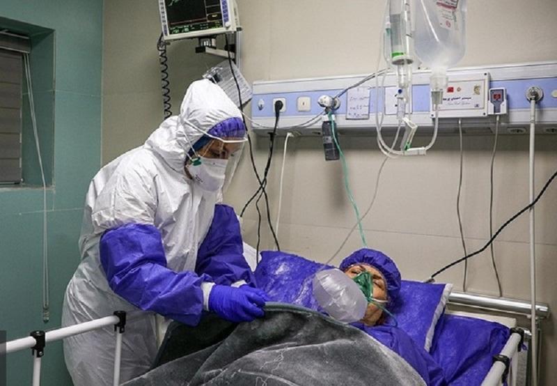 هزینه درمان کرونا؛ از ۵ تا ۱۵۰ میلیون تومان! - تجارتنیوز