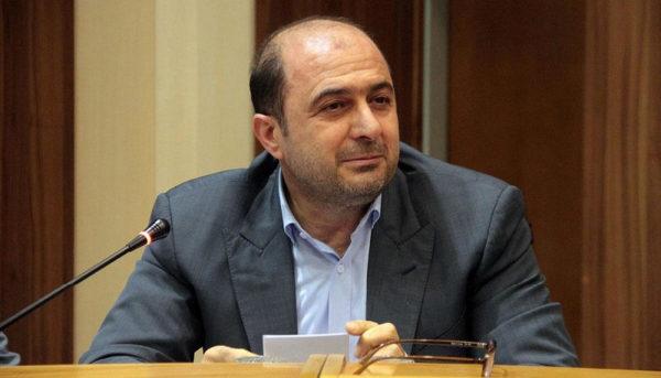 خبر خوش معاون وزیر اقتصاد برای خرید ۳ بانک و ۲ بیمه