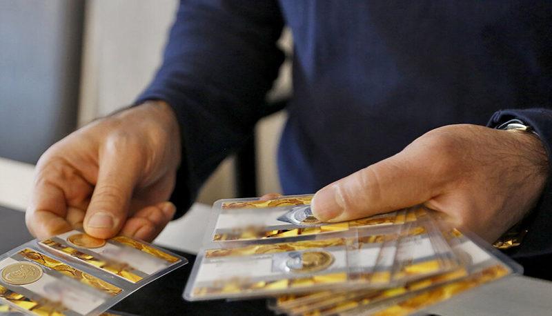 انتخابات چه تاثیری بر قیمت سکه میگذارد؟ / امسال سکه گران میشود؟