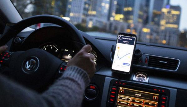 تاکسی اینترنتی اوبر ۳۰۰۰ نفر دیگر را اخراج میکند