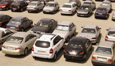 چرا پراید در تعیین قیمت خودرو تاثیرگذار است؟