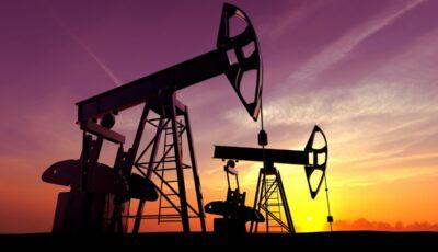 با کشف واکسن کرونا قیمت نفت چقدر میشود؟