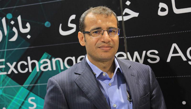 تامین مالی ۱۰۰۰ میلیارد تومانی در بورس تهران