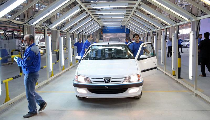 عرضه خودرو در بورس چقدر محتمل است؟
