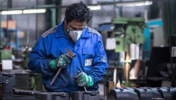 اطلاعیه جدید وزارت تعاون در مورد مشمولان بیمه بیکاری