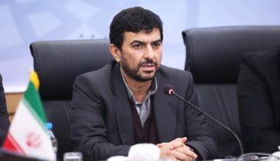بانک مرکزی با واردات مواد اولیه بدون انتقال ارز موافقت کرد