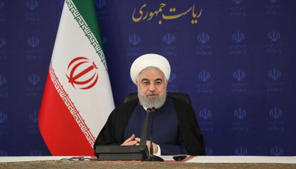 ۱۵ میلیون نفر در حال ورود به بورس هستند / وضعیت ایران در زمینه کرونا شکننده نیست