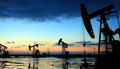قیمت نفت به ۶۳ دلار کاهش یافت