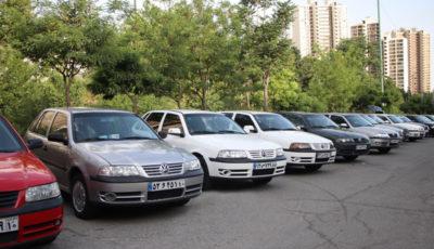 دنبال افزایش قیمت خودرو نیستیم