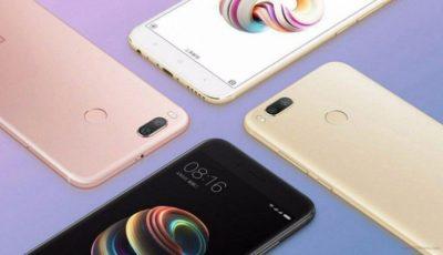 دلایل افزایش قیمت تلفن همراه در دوران کرونا چیست؟