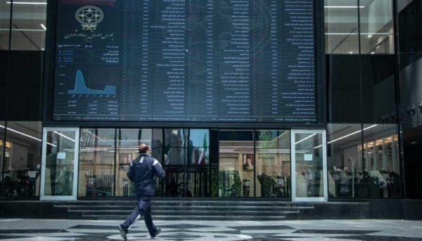 اعلام شرایط معامله «خودرو» و «خساپا» در بورس