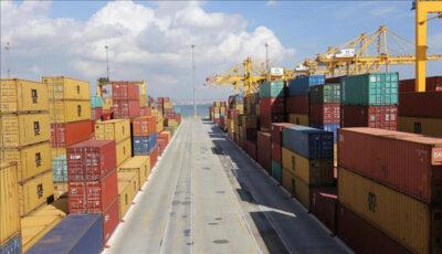 ارائه تسهیلات ۴۰۰۰ میلیارد تومانی دولت به صادرکنندگان