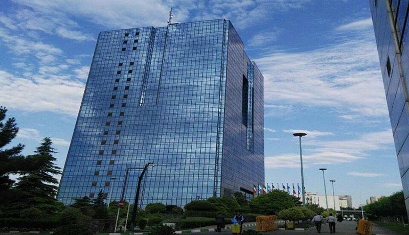 تمهیدات بانک مرکزی برای مقابله با کرونا تمدید شد