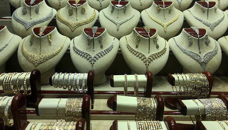 جزئیات قیمتها در بازار طلا و سکه / قیمت طلا و دلار امروز ۹۹/۳/۱۲