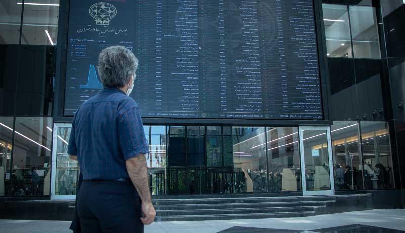 صندوق ETF دولتی چه تاثیری بر نمادهای بورسی دارند؟
